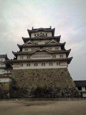 Himejicastle_2