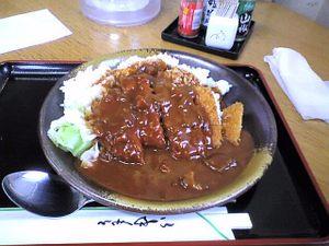 Katsumeshi_2