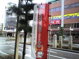 Hikonyanflag