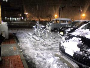 Snow100309