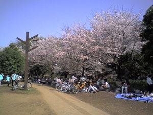 Higashiharashinsuipark