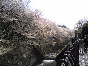 Sunagawabori1