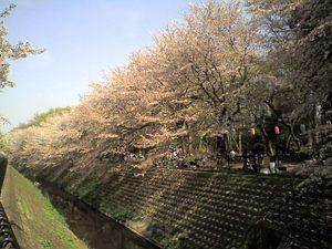 Sunagawabori2