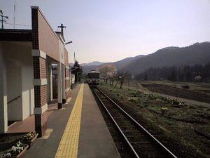 Yagoshimast04