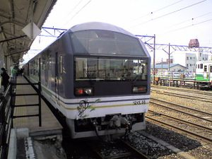 Trucktrain1
