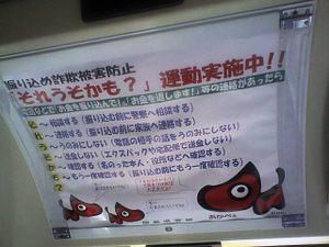 Akabee2