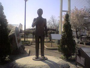 Hachirokasuga2
