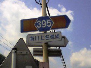 R39511