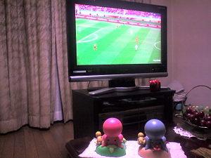 Worldcupnohohonzoku