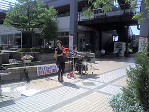 Akabee11