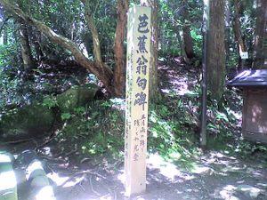 Bashokuhi