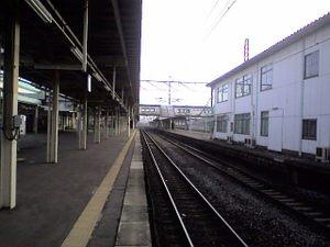Ichinosekist4