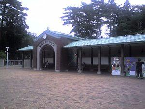 Miyazawakenjidowamura1