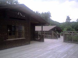 Miyazawakenjidowamura5
