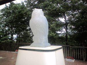 Miyazawakenjimuseum3