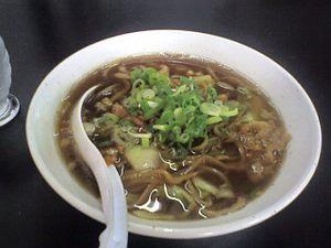 Tsuyuyakisoba2