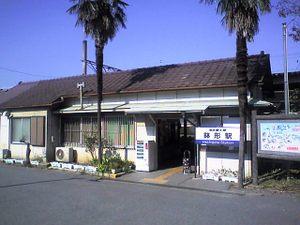 Hachigatast