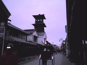 Tokinokane02