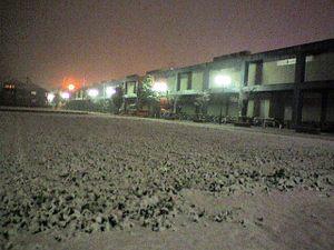Snow110214