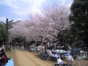 Higashiharashinsuipark110410