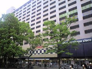 Takashimadaira2