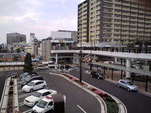 Beforehigashimatsuyamast1