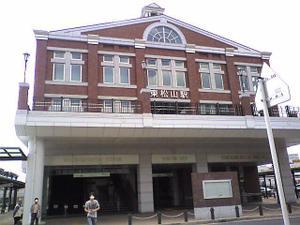 Higashimatsuyamast1