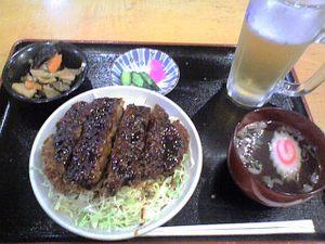 Gyunyuyashokudo04