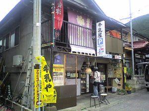Gyunyuyashokudo05