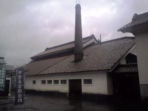 Kaihonkekurazashiki01_2