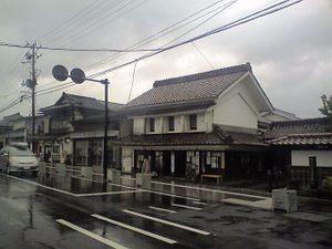 Kitakatacity01