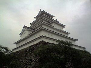 Tsurugajo11062501