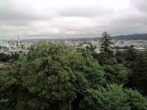 Tsurugajo11062503