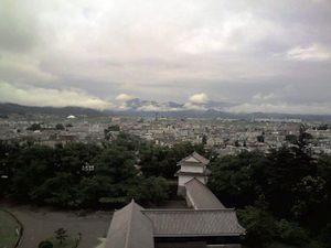 Tsurugajo11062505