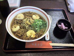 Tsuyuyakisoba11080101