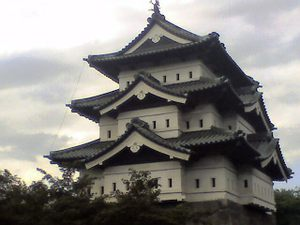 Hirosakicas01