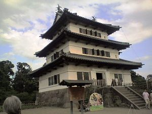 Hirosakicas02