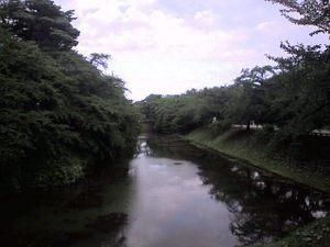 Hirosakipark02