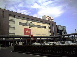Hirosakist01