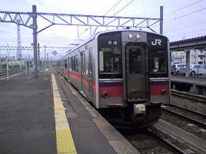 Hirosakist04