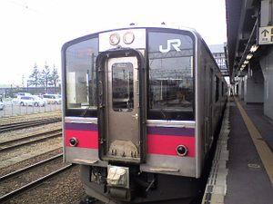 Hirosakist05