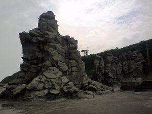 Senjojiki04
