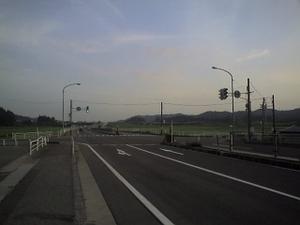 R13atmurayamacity