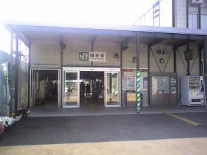 Yokotest01