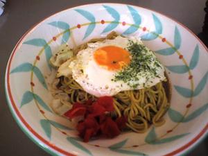 Yokoteyakisoba11080302