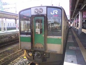 Yonezawast04