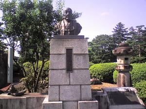 Uesugiyozan03