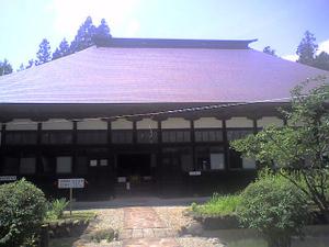 Rinseiji03