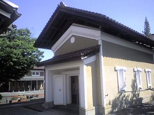 Kitakatakuranosato04