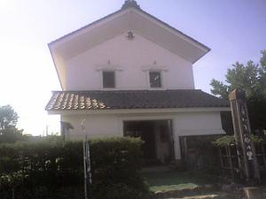 Kitakatakuranosato05